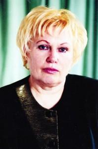 1969_Karbovskaya-Dolzhenkova