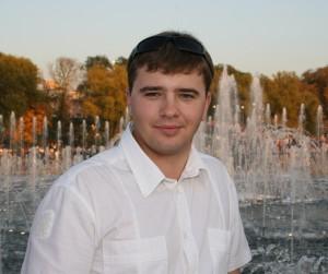2006_Achkasov Maksim_1