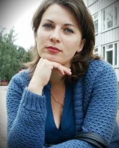 2006_Kuznetzova-1s