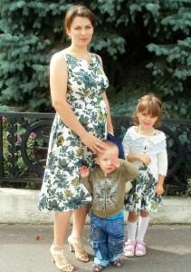 2006_Kuznetzova-2