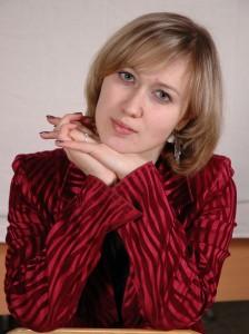 2007_Ponomaryova