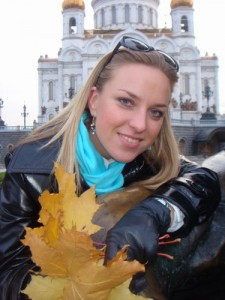 2008_Achkasova Kristina-1s
