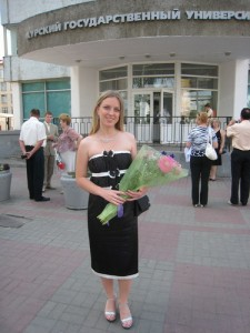 2008_Achkasova Kristina-2s