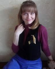 Bobrinyova