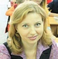 ang-phil_petrova1