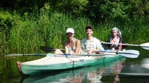 kayak_P1100583