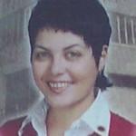 perevod_pashneva-1